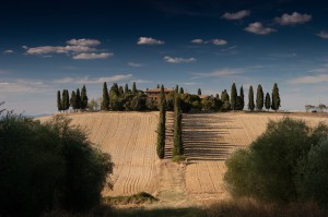 ALF Toscane